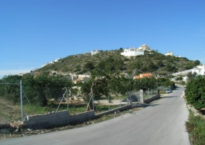 Monte-solana-14